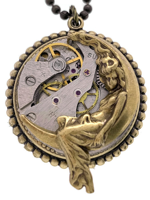 steampunk-moon-goddess-pendant-necklace-jpg