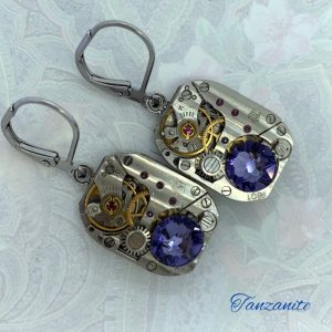 Steampunk-Earrings-2