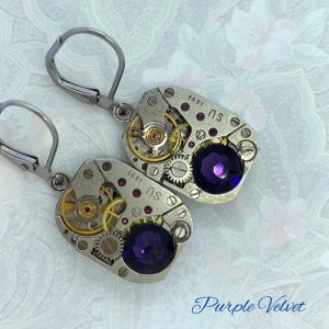 Steampunk-Earrings-3jpg
