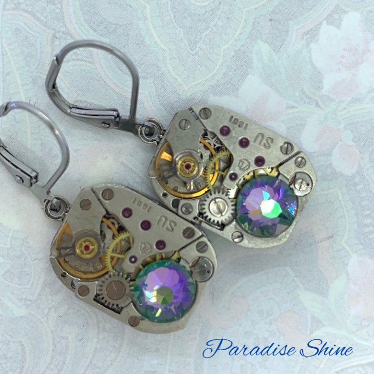 Steampunk-Earrings-4