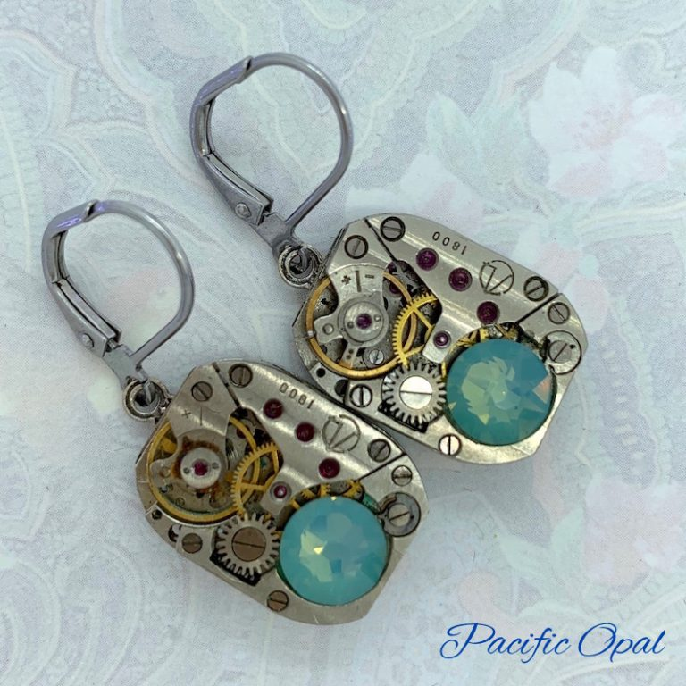 Steampunk-Earrings-5
