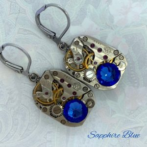 Steampunk-Earrings-6