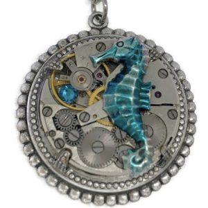 steampunk-seahorse-pendant-jpg