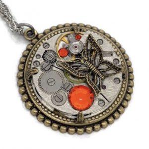 steampunk-butterfly-pendant.jpg