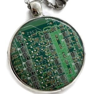 green-circuit-board-jewelry.jpg