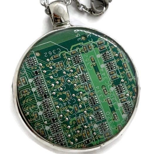 green-circuit-board-jewelry.jpg