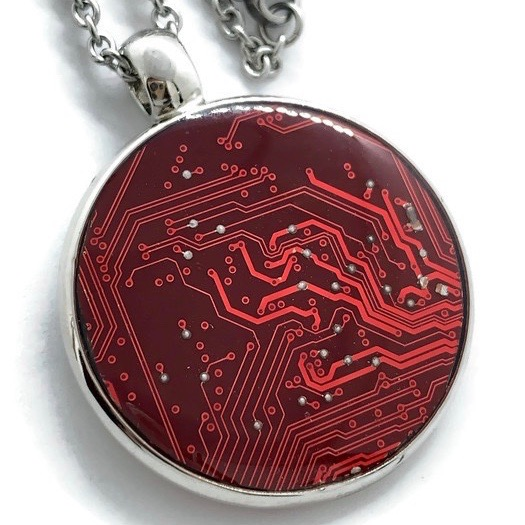 red-circuit-board-pendant.jpg