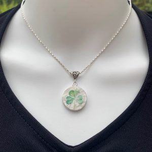 Broken-china-belleek-necklace