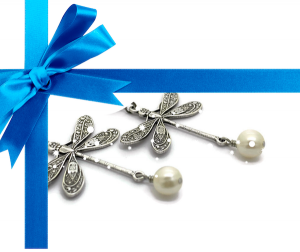 dragonfly-gift
