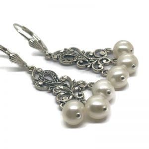 sterling-silver-pearl-earrings