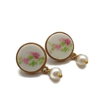 broken-china-earrings