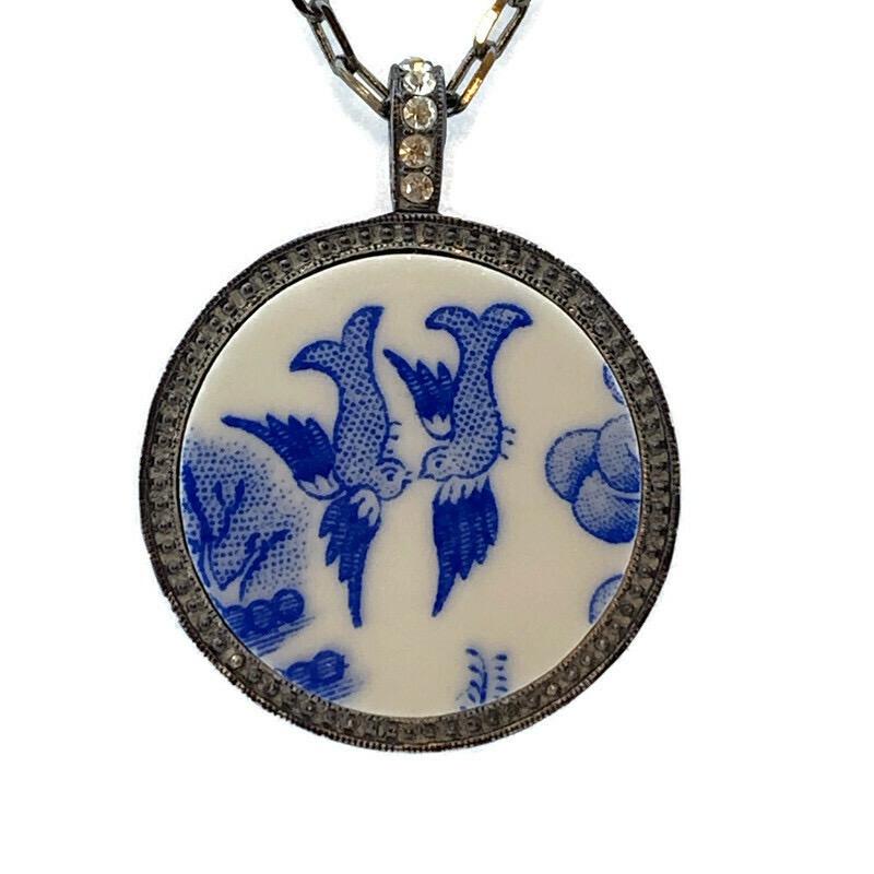 china-blue-pendants_0184