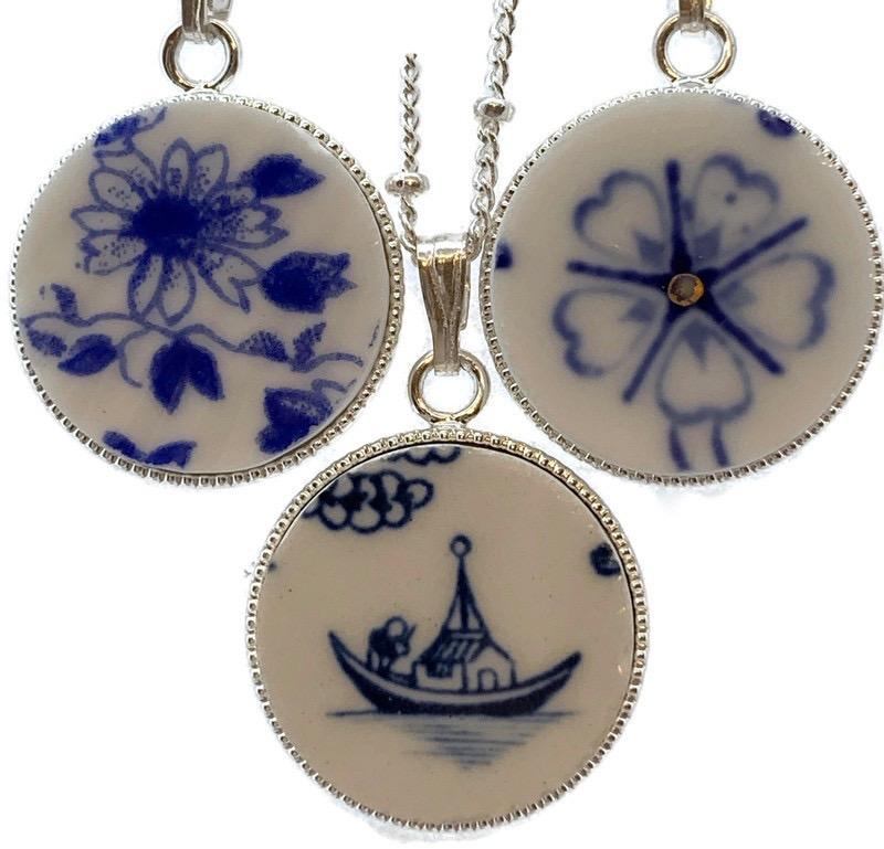 little-china-blue-pendants
