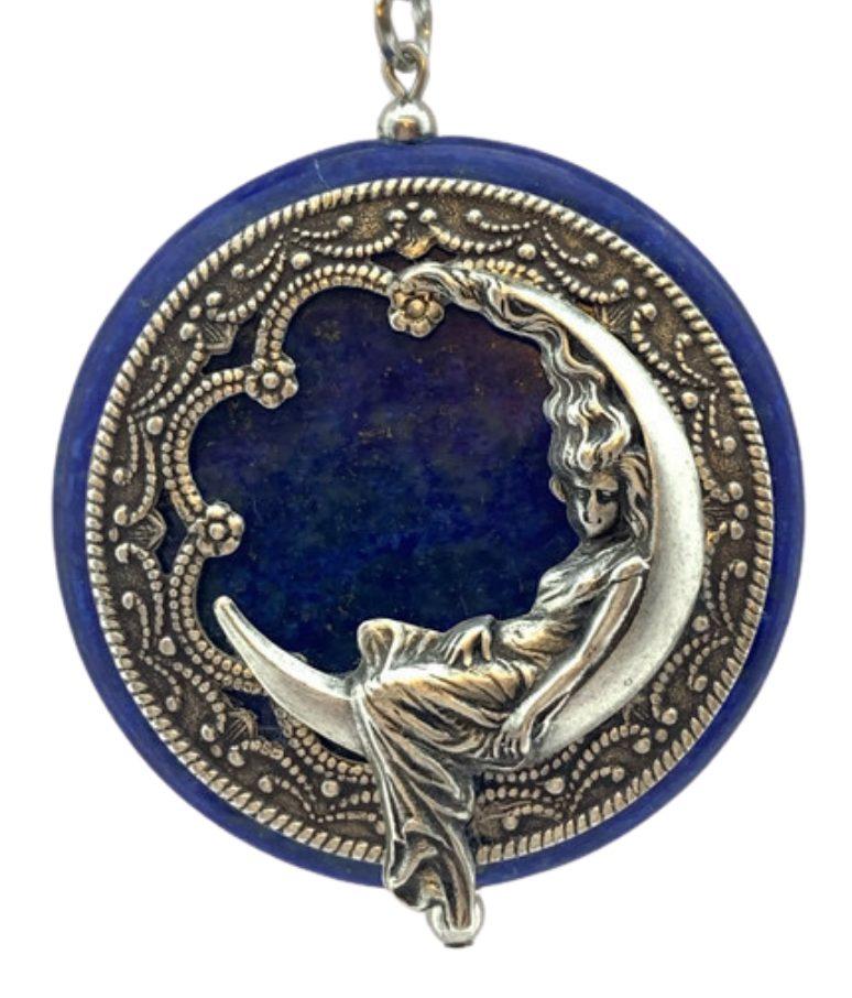 lapis-moon-goddess